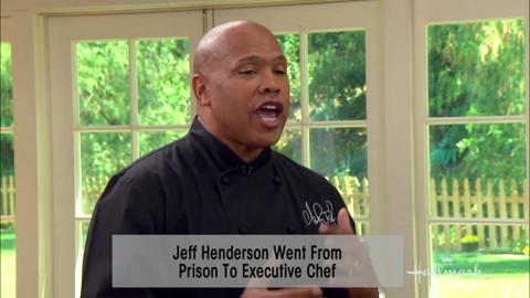 cooked jeff henderson
