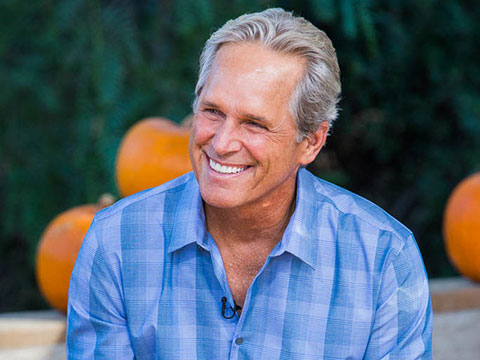 gregory harrison attorney