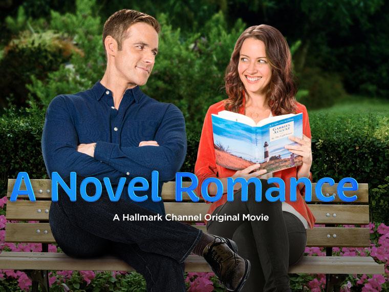 novel online dating kontrak Novel dating kontrak sudah menunjukkan pukul 9 aku dah sah-sah lambat datang ke tempat kerja nasib baiklah kelas aku bukannya waktu pagi tapi.