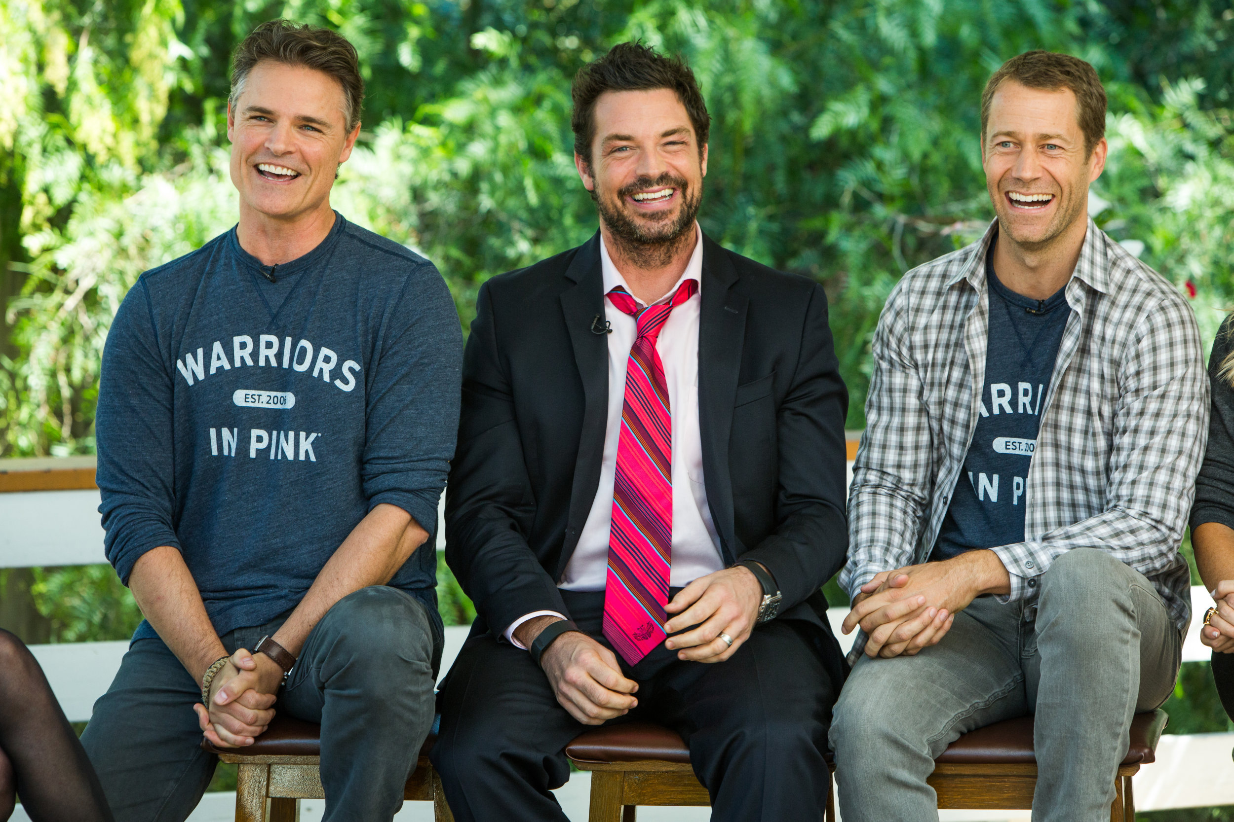 Hallmark Channel Show Schedule Hallmark Channel Home And Family - Home family season 3