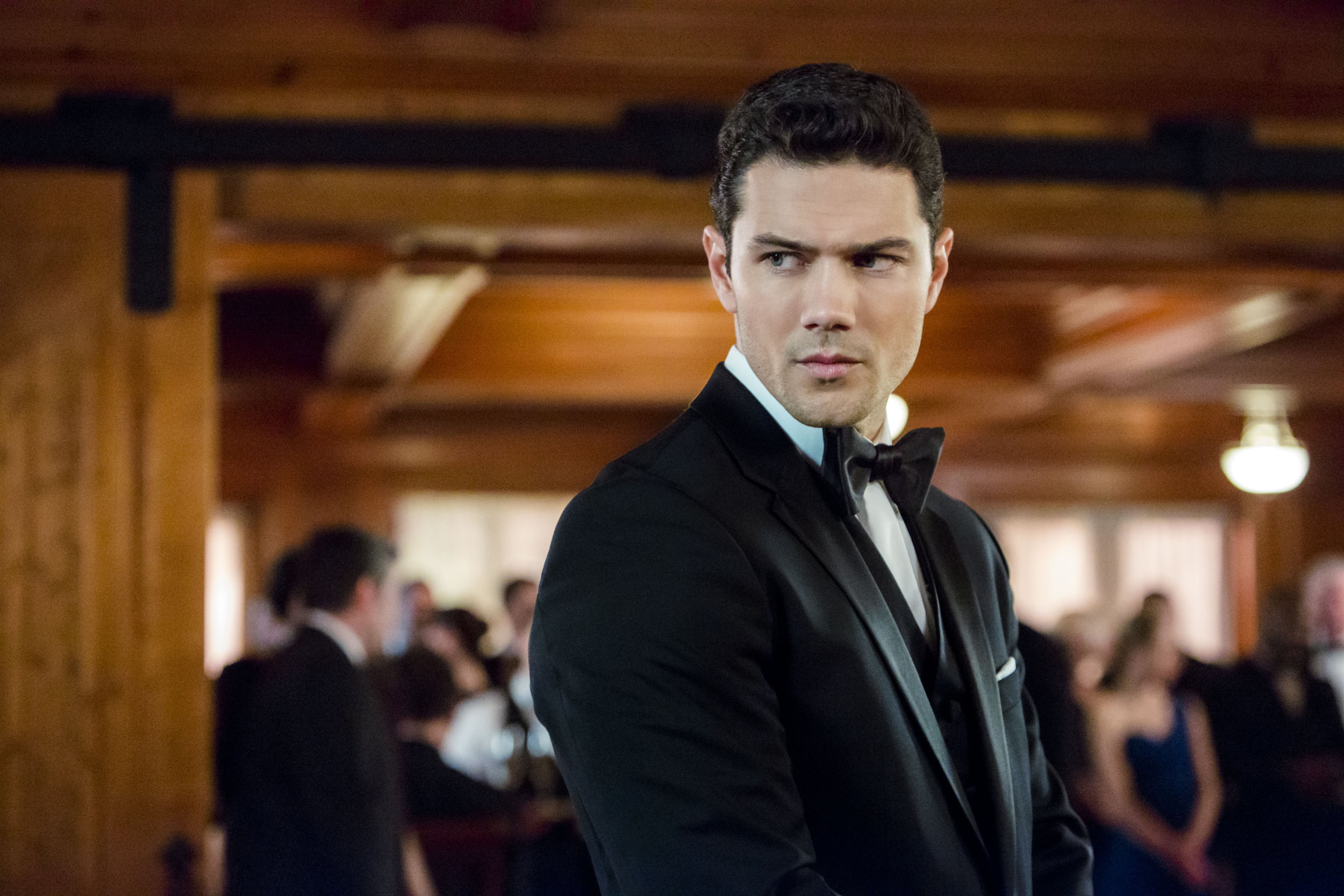 ryan paevey bioryan paevey movies, ryan paevey filmi, ryan paevey instagram, ryan paevey twitter, ryan paevey on the view, ryan paevey wiki, ryan paevey bio, ryan paevey wife, ryan paevey net worth, ryan paevey hallmark movie, ryan paevey injury, ryan paevey imdb, ryan paevey shirtless, ryan paevey clorox commercial, ryan paevey ice bucket challenge, ryan paevey interview, ryan paevey and kirsten storms, ryan paevey pictures