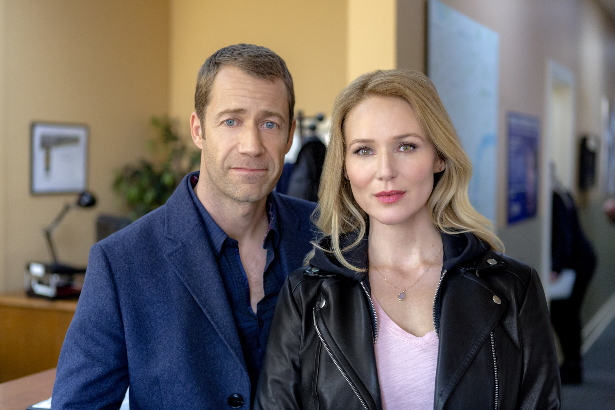 video concrete evidence a fixer upper mystery hallmark movies and mysteries. Black Bedroom Furniture Sets. Home Design Ideas