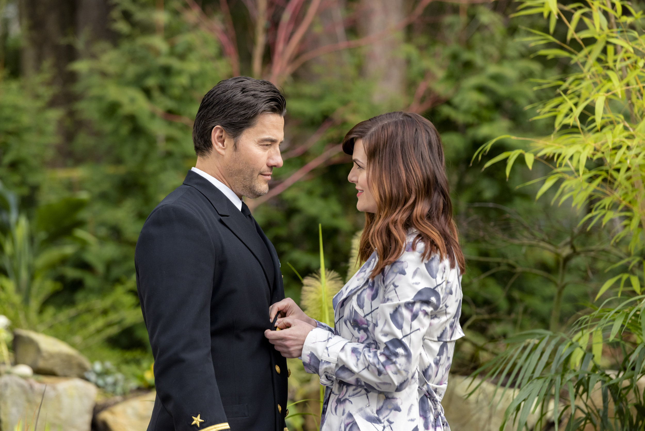 The Best Hallmark Movies of All-Time - Southern Living