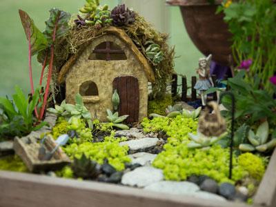 Fairy garden supplies wholesale http www wholesalefairygardens com
