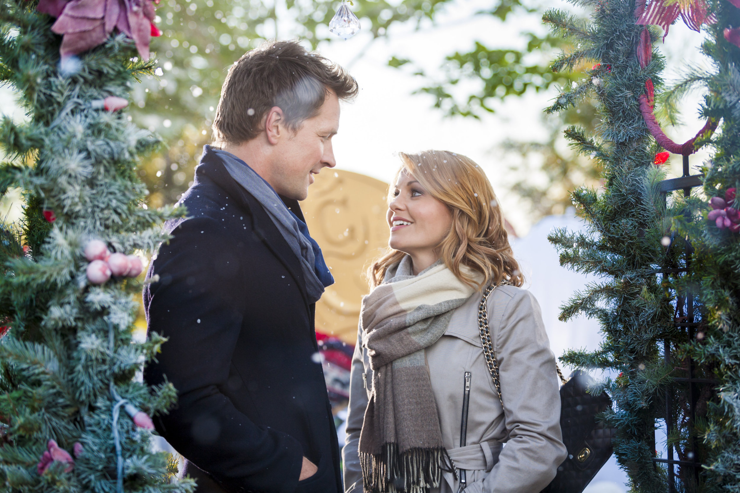 countdown to christmas 2015 sneak preview hallmark channel