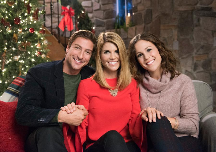 When Calls The Heart Christmas.12 Days To Christmas 2016 Join The Cast Of When Calls