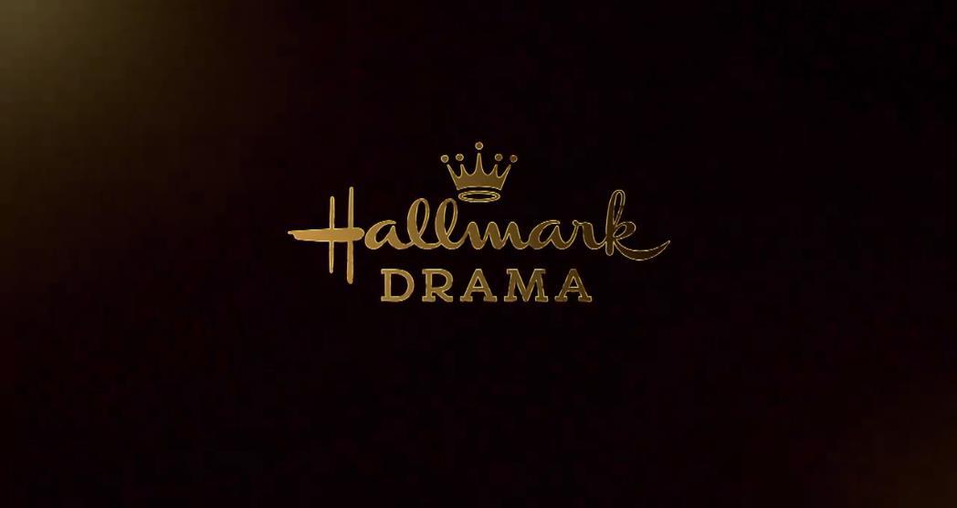 Schedule of Movies & Shows | Hallmark Drama