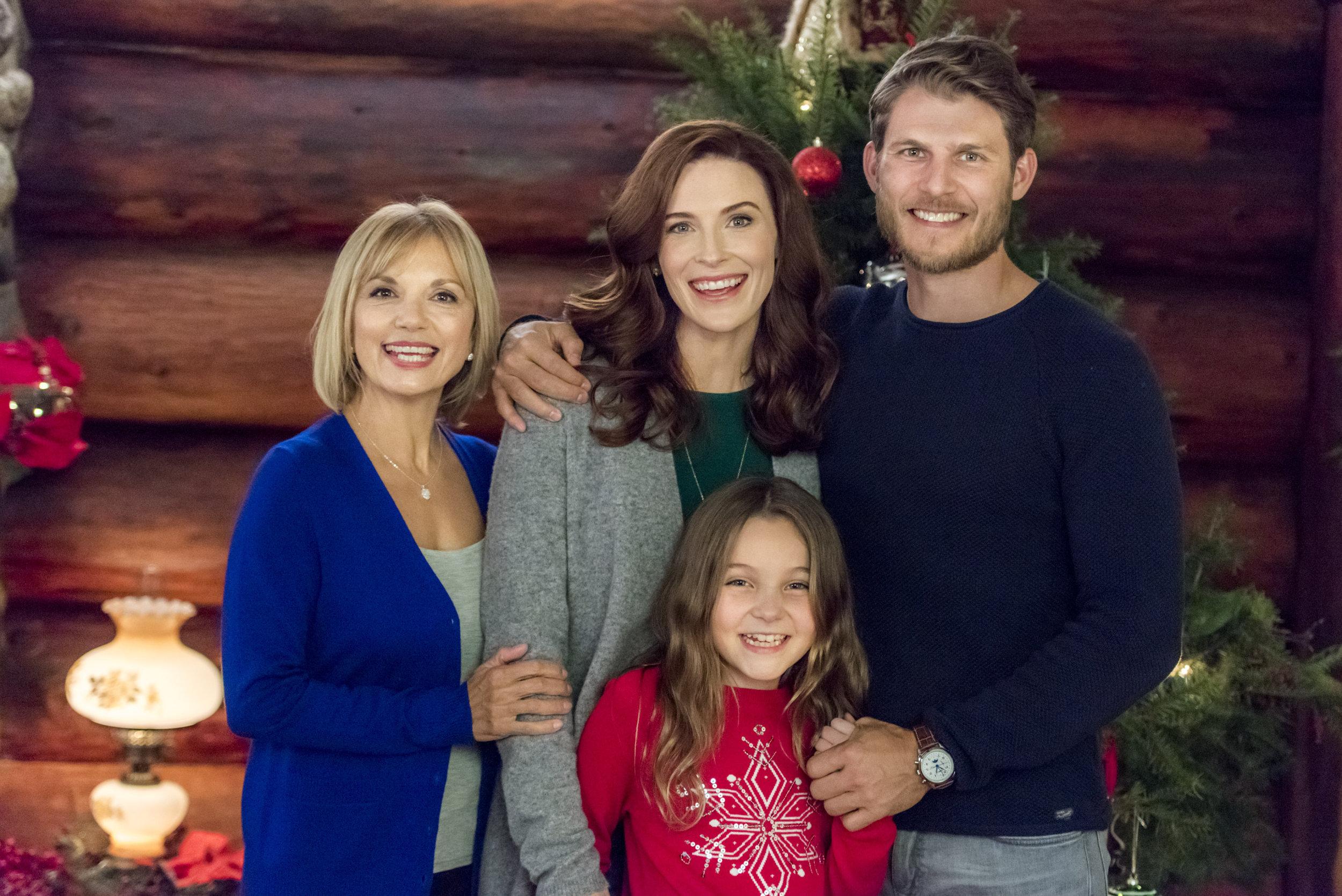 Image result for christmas getaway