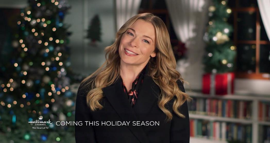 Its Christmas Eve.It S Christmas Eve Leann Rimes Movie Announcement