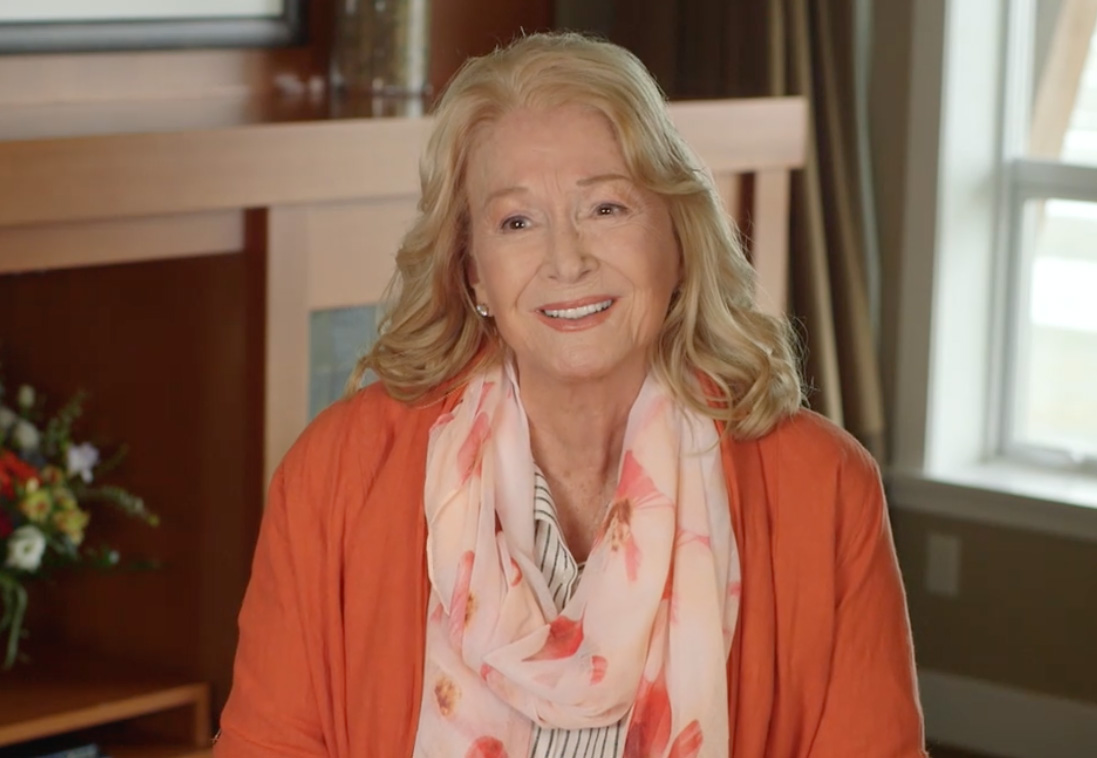 Pictures & Photos of Diane Ladd - IMDb  |Diane Ladd Young