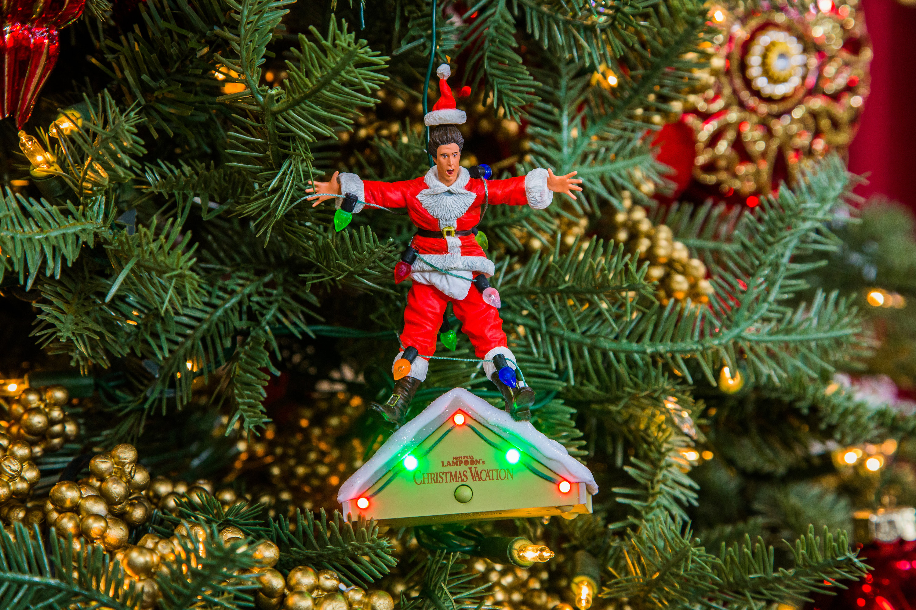 Keepsake Ornament Giveaway A Fun Old Fashioned Family Christmas