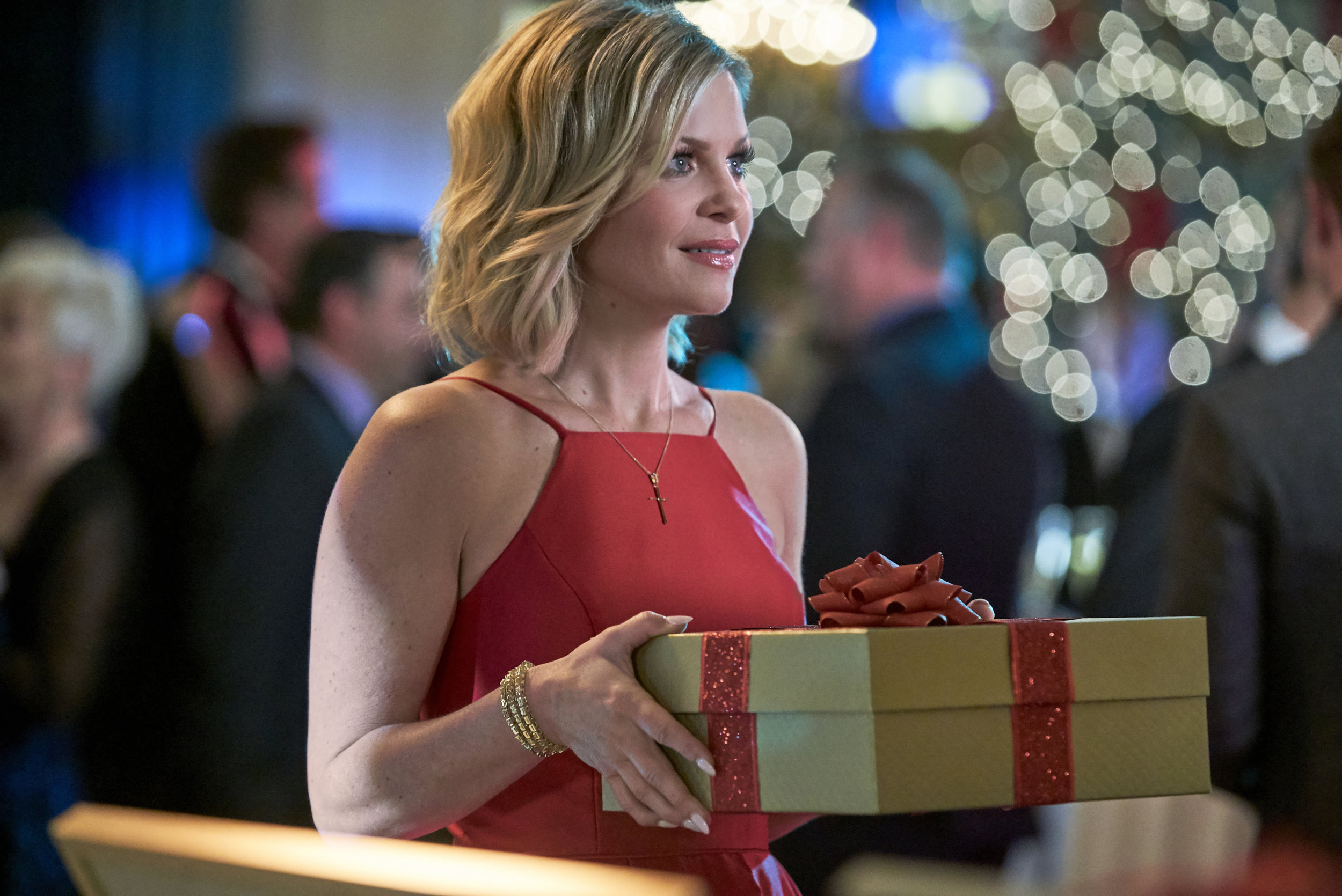 New Movies 2018 - Countdown to Christmas | Hallmark Channel